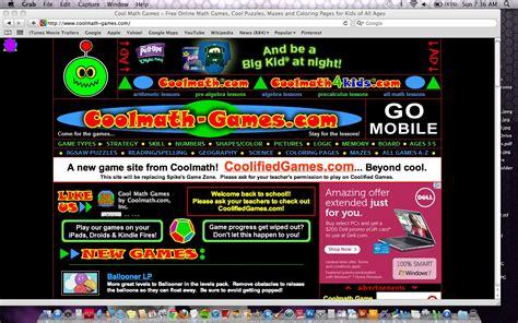Coll Mat by Cool Math For Grade 1 Cool Math Wallpaper