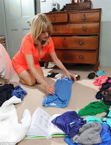 tidy my bedroom rachel johnson asks can tidying up japanese style really