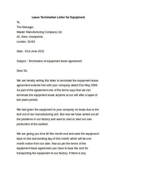 54 Formal Letter Exles And Sles Pdf Doc Writing A Letter Template