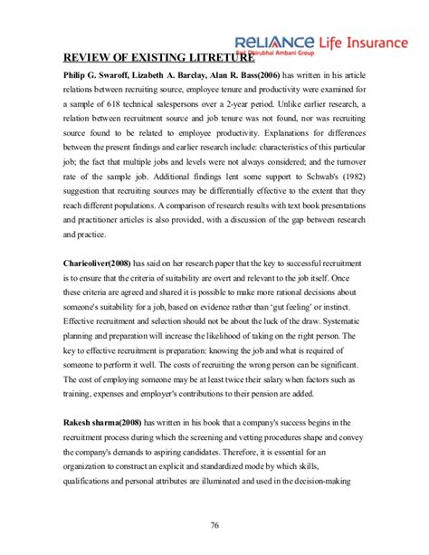 Blood Diamonds Essay by Essays On The Trial Software Research Papers Mac Essay On Blood Essays 100 Sap