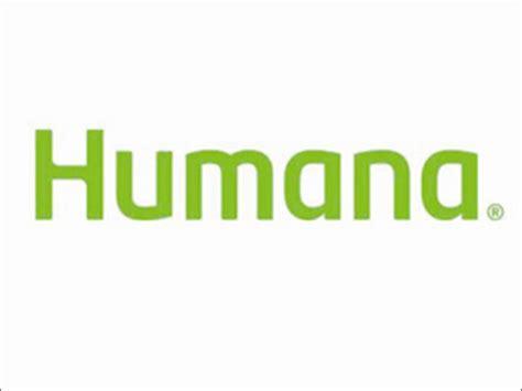 humana pharmacy help desk 2015 medicare advantage plans sorted by provider