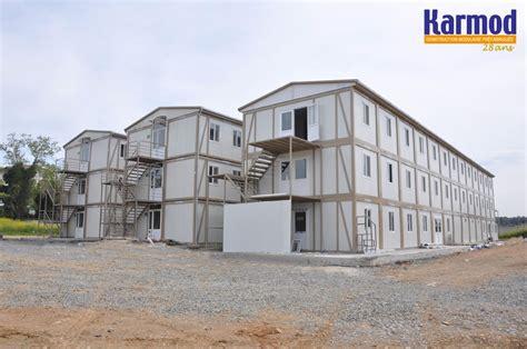 maison container a vendre 1163 maison conteneur prix vente conteneur business karmod