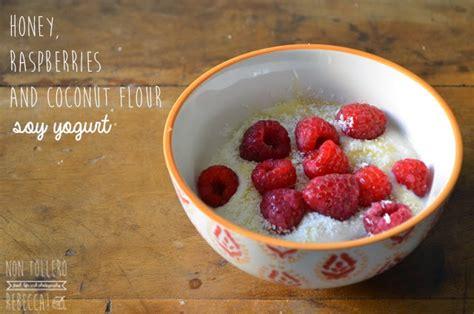 yogurt di soia fatto in casa non tollero yogurt di soia fatto in casa