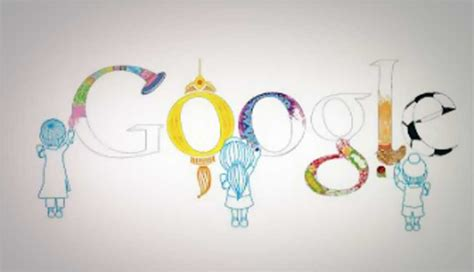 doodle 4 india competition announces doodle 4 india 2012 competition