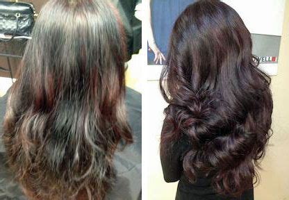 5vv hair color 69 best goldwell hair images on