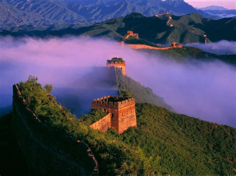webshots wallpaper screensaver free download and webshots great wall of china during the golden hour