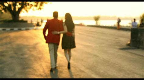 Pre Wedding Photography   Photoshoot by Sunny Dhiman on