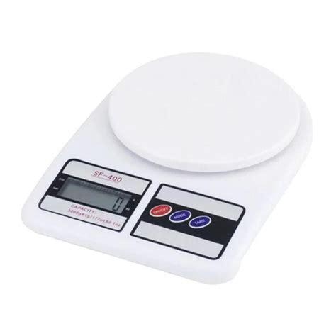 Timbangan Digital Dapur By Cwo timbangan dapur kue kitchen scale max 7kg