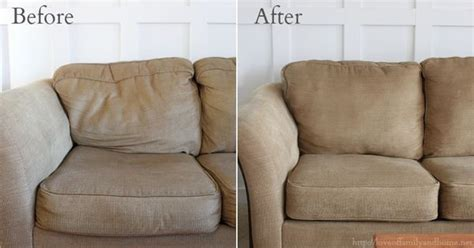 fix sagging sofa cushions do yourself 25 best ideas about couch cushions on pinterest