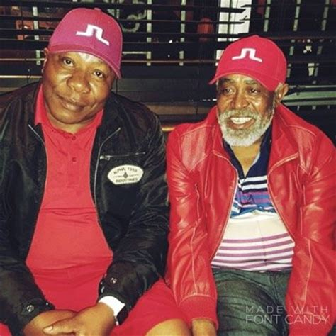 the godfathers of house music the godfathers of house 28 images the godfathers of house sa the godfathers of