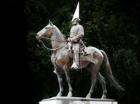 Why Doesn T Ut Knoxville An Mba Program by Why Knoxville Doesn T Many Confederate Monuments