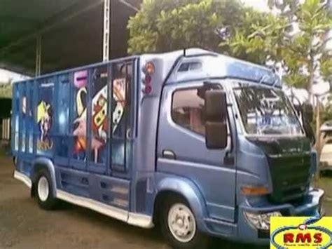 Ban Radial Untuk Colt Diesel bekas indonesia truk kendaraan komersial indonesia