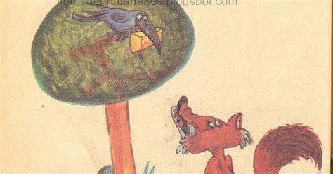 libros de primaria de los 80s la zorra y la cigea mi libro de libros de primaria de los 80 s la zorra y el cuervo mi