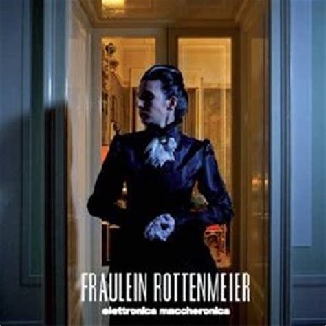 fo fraulein italien europopmusic reviews