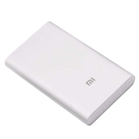 Original Xiaomi Mi Power Bank 5000 Mah Powerbank 5000mah Pb15 jual beli diskon xiaomi mi power bank 5000 mah