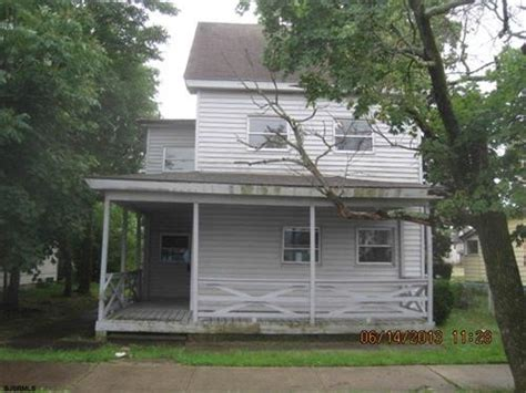 Nj Records Property Sales Houses For Sale In Millville Nj 28 Images Millville New Jersey Reo Homes