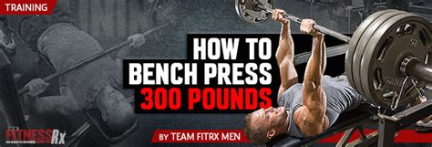bench press plateau how to add 100 pounds to your bench press fitnessrx for