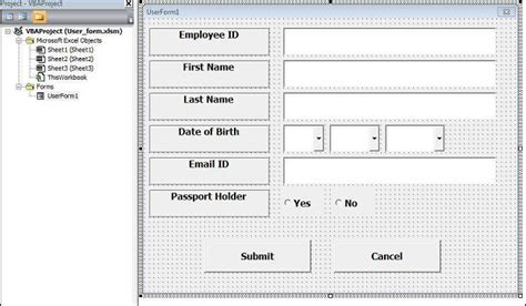 userform layout event vba vba user forms