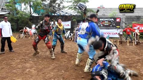 Harlem Shake Philippines Best Motocross Riders