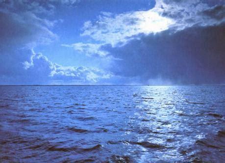 Wo Fängt Dein Himmel An by Ich W 252 Nsche Dir Herzen Die Sehnsucht Nach Dem Meer