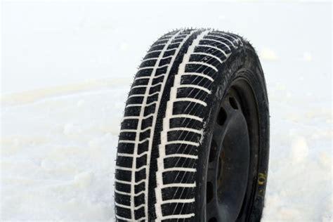 Reifentest Autobild by Reifentest Sieger Aus Vier Klassen Bilder Autobild De