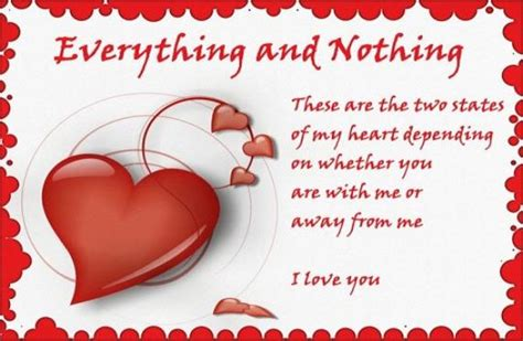 a new years message to my husband i you messages for husband
