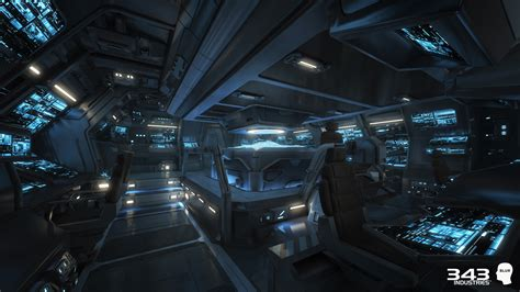 Room Maker Simulator 4 7 www 3dmgame com