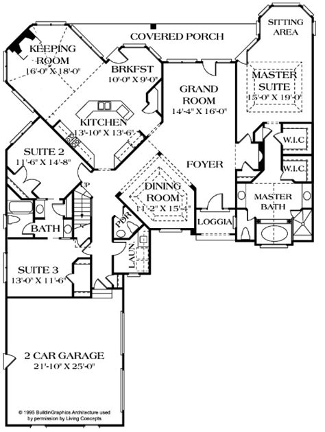 small mother in law addition mother in law suite small mother in law suite floor plans