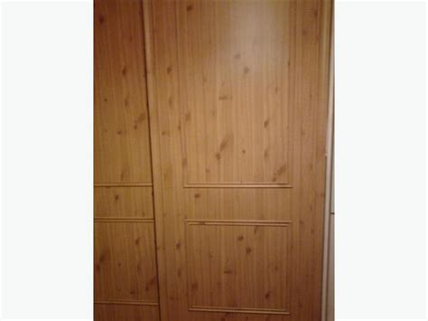 Floor To Ceiling Wardrobes With Sliding Doors by B Q Pine Effect Sliding Wardrobe Doors Oldbury Walsall
