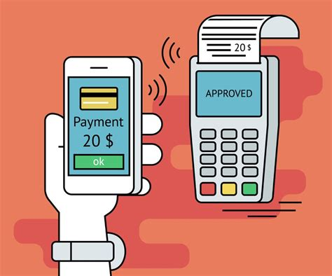 is google s new hands free app the future of mobile payments google s new hands free payment app device repair