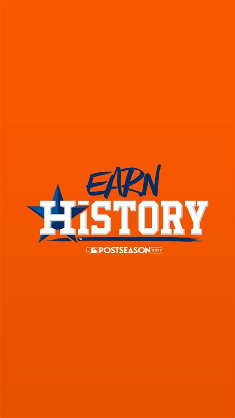 astros strong houston s historic 2017 chionship season books astros wallpaper