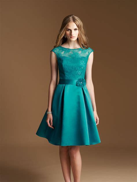 top 12 more carefree and classic look wear natural afro a linie aus satin u boot ausschnitt rei 223 verschluss j 228 ger