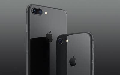 iphone 8 of 8 plus kopen bekijk alle specificaties t mobile
