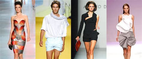 design clothes in spanish image gallery spanish fashion