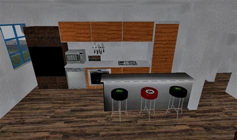 Maison De Object by La Maison De Zorlac Tfsgroup House Farming Simulator