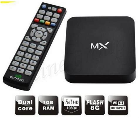 android tv review mx2 android tv box review reviewed by android tv box review