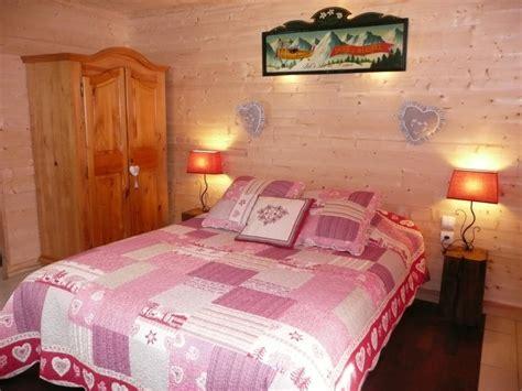 chambre hote abbeville maison de l 233 pous 233 e chambre d h 244 tes abbeville
