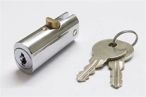 Cabinets Locks by High Quality File Cabinet Lock