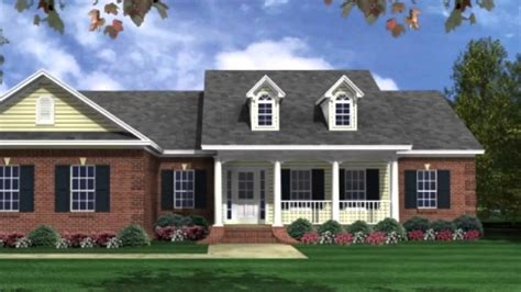 house plans in mississippi floor plans in hattiesburg ms call 601 264 5028 today