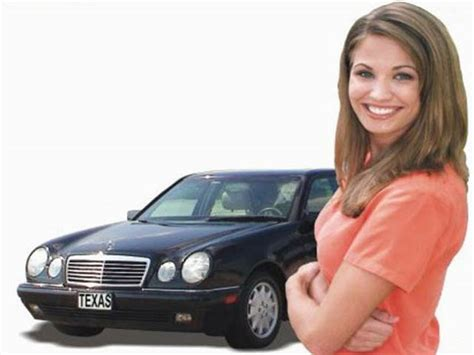 image search interest vehicles cheap car insurance