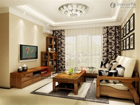 simple living room design ideas peenmedia com
