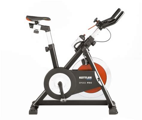 Kettler Premium Weight Lifting Belt Promoo kettler edition speed pro exercise bike exercise bike