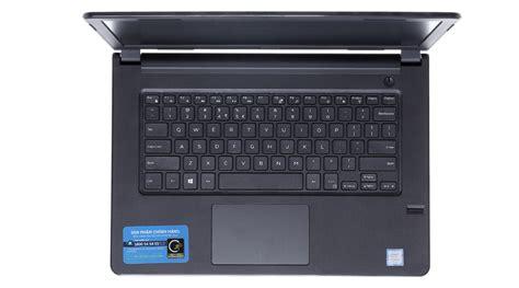 Notebook Dell Vostro 3468 I5 7200u 4gb 1tb 14 Win10 Vga laptop dell vostro 3468 70088614 i5 7200u 4gb 1tb 14 0 dvdrw ubuntu 167 en