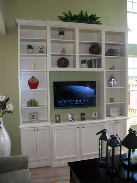 diy wall unit entertainment center diy built in corner entertainment center woodworking