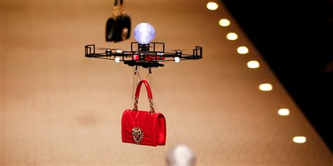 Dg Dolce Gabbana Tote Bag May Eat Flies by Dolce And Gabbana Drone Handbag Dolce And Gabbana Drone