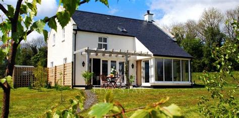 Irish Cottages 5 Star Self Catering Kesh Fivestar Ie Self Catering Cottages Ireland