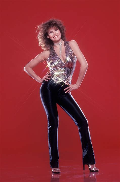 Raquel Also Search For Raquel Welch Disco Style Clothes And Shoes
