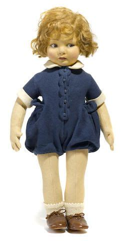 lenci doll pattern 1214 best images about cloth dolls on