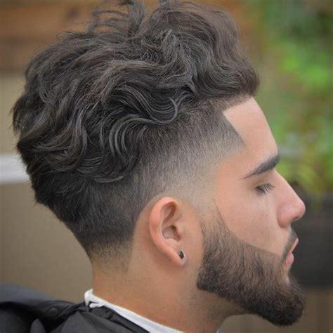 curly cuts for spanish men 1001 ideas de tipos de barba populares entre los hombres