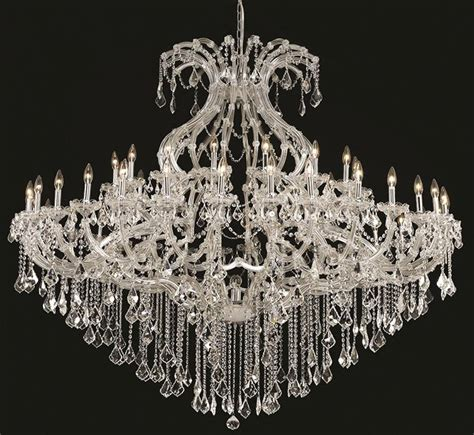Extra Large Chandelier Lighting Home Decor Takcop Com Large Chandelier Lighting